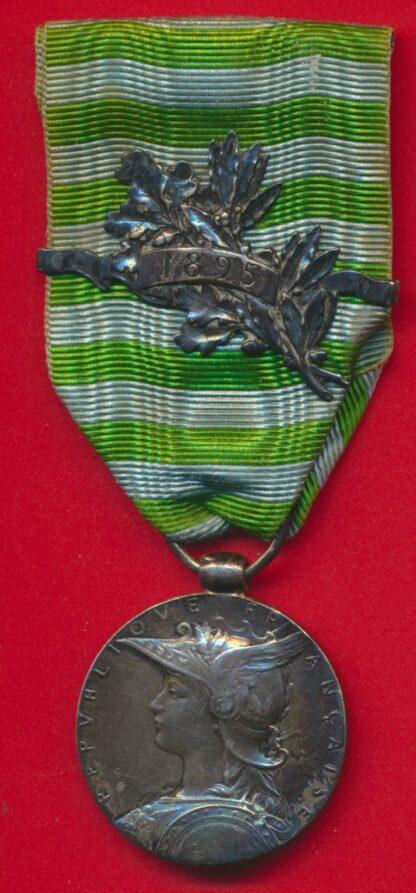 medaille-madagascar-1895-roty-vs