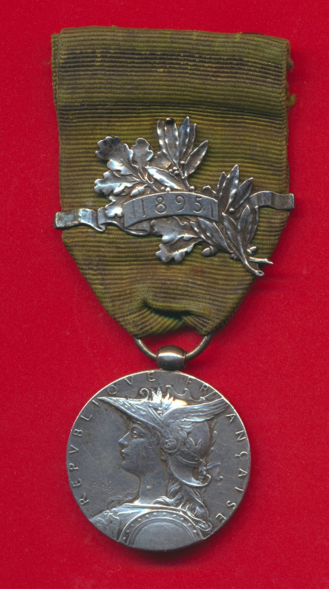 medaille-madagascar-1895-vs