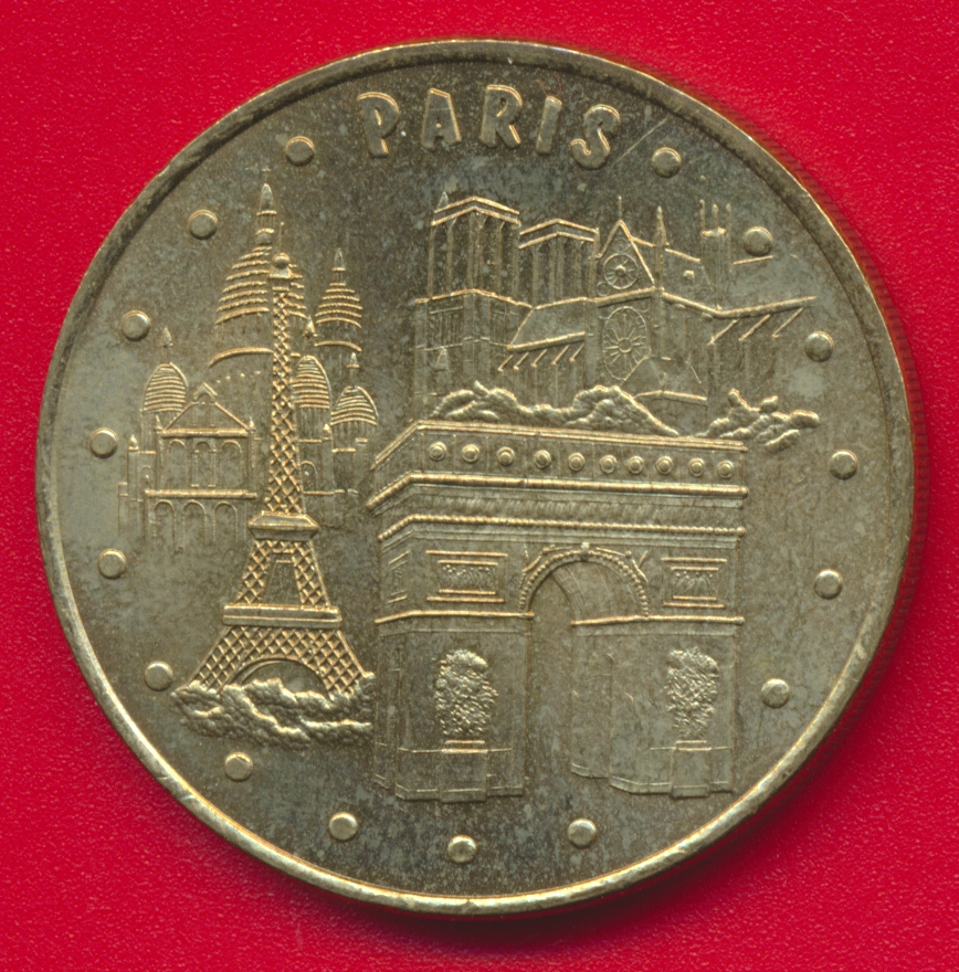 monnaie-paris-4-monuments-2001