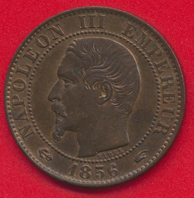 napoleon-3-iii-cinq-centimes-5-1856-paris-vs