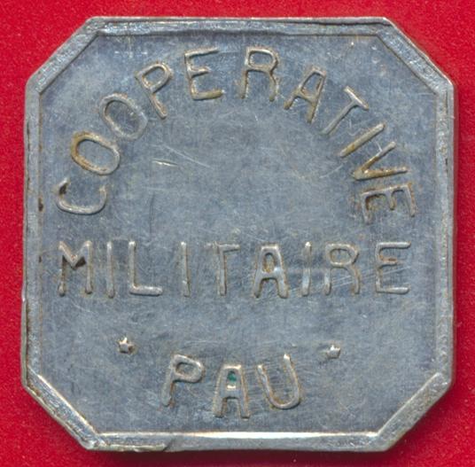 necessite-cooperative-militaire-pau-25-centimes-vs