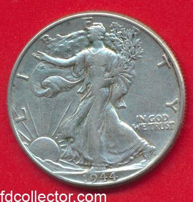 usa-demi-dollar-1944-half-liberty