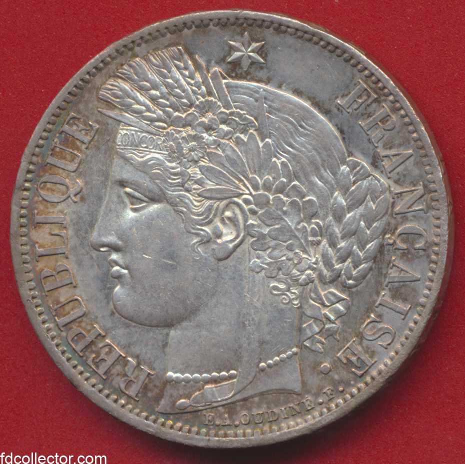 5-francs-1849-a-paris-ceres-argent-vs