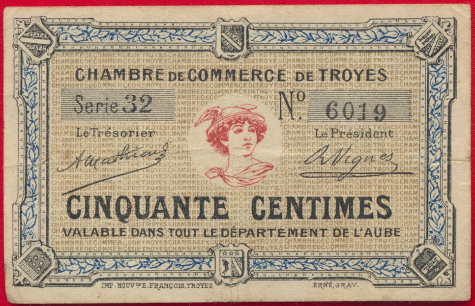 50-centimes-troyes-serie-32-6019-aube-vs