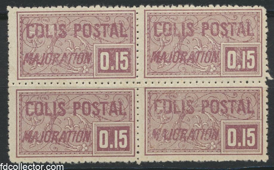 bloc-colis-postal-15-centimes