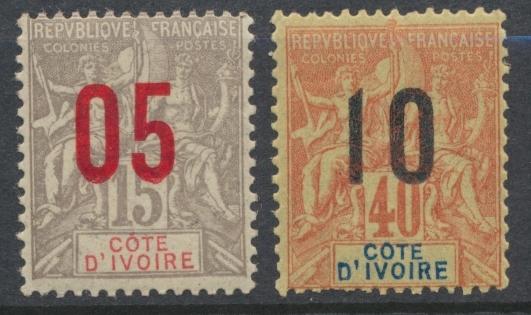 cote-ivoire-colonie-francaise-1912-surcharge-05-10