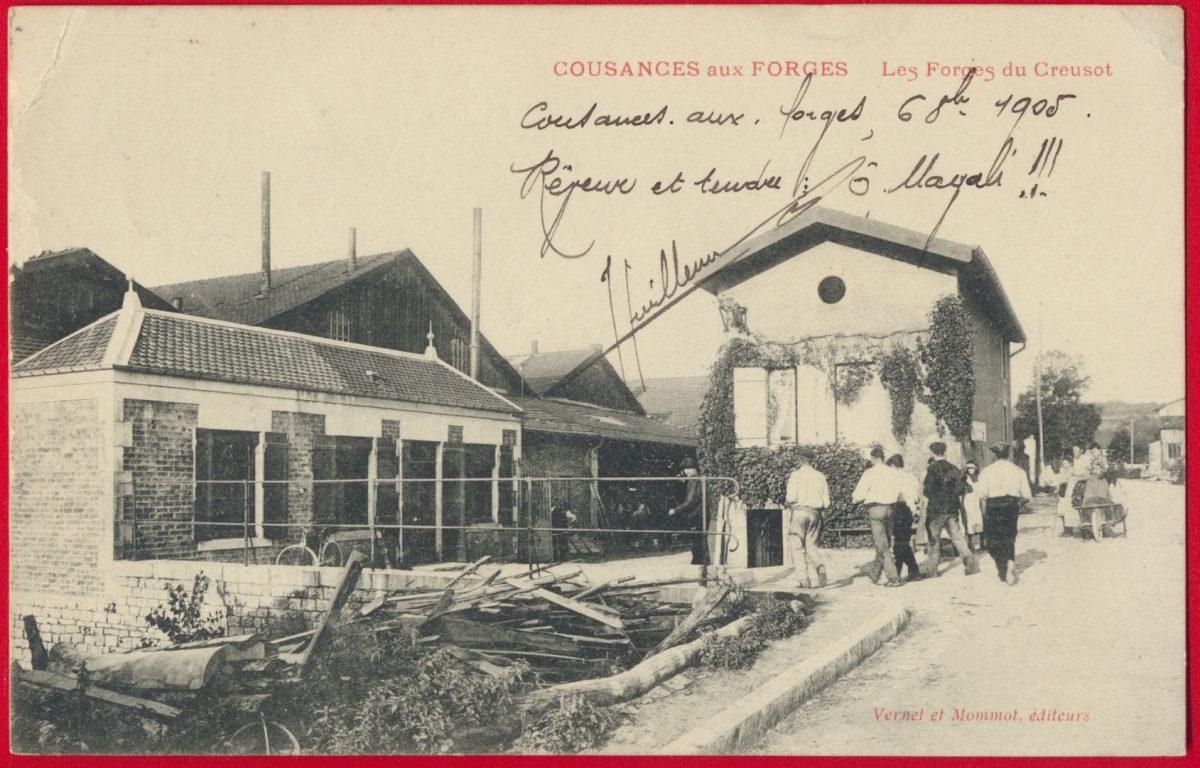 cpa-cousances-aux-forges-creusot