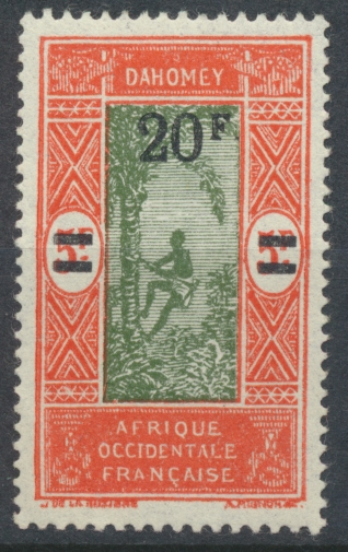 dahomey-20-francs-surcharge-5-vs