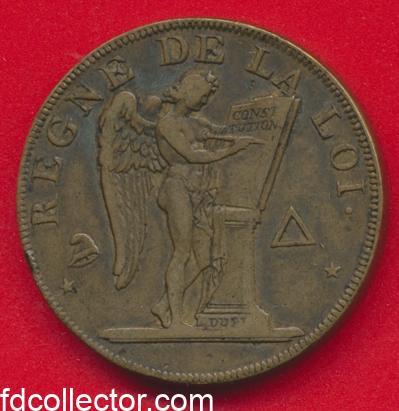 essai-convention-module-decime-1793-regne-loi