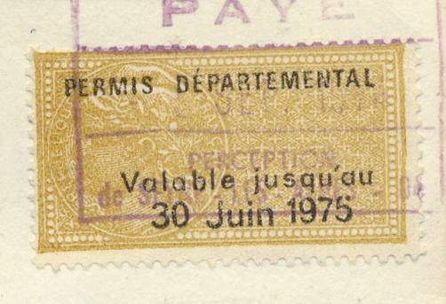 fiscal-fiscaux-permis-national-chasse-1975-vs