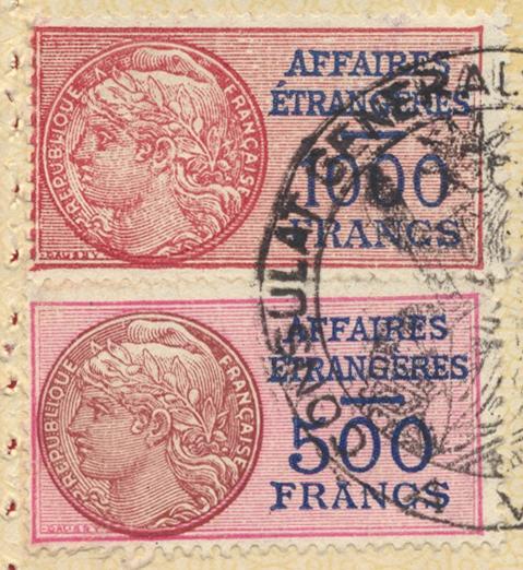 fiscaux-affaires-etrangeres-500-1000-francs-vs1