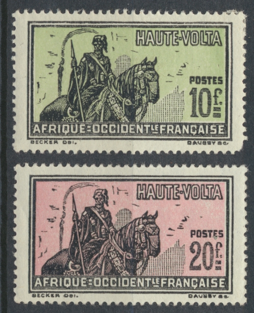 haute-volta-10-20-francs-1928-vs