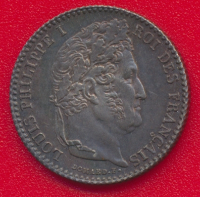 louis-philippe-paris-1831-quart-franc-vs