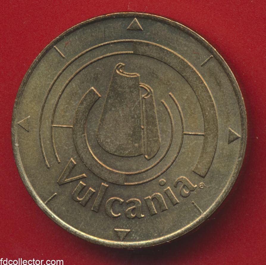 medaille-monnaie-paris-vulcania-2002