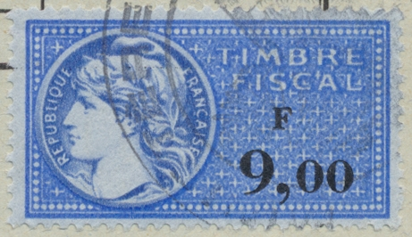 ministere-justice-releve-condamnation-timbre-fiscal-9-francs-1971-vs-detail