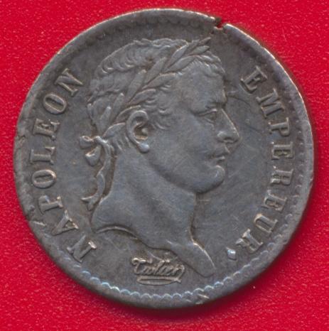 napoleon-1-demi-franc-1811-b-rouen-frappe-fautee-fantome-vs