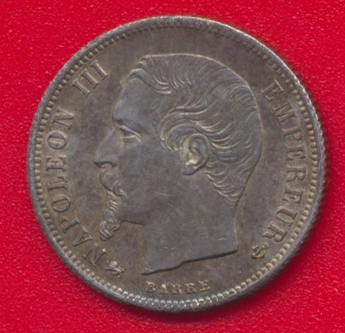 napoleon-iii-50-centimes-1856-d-vs-lyon