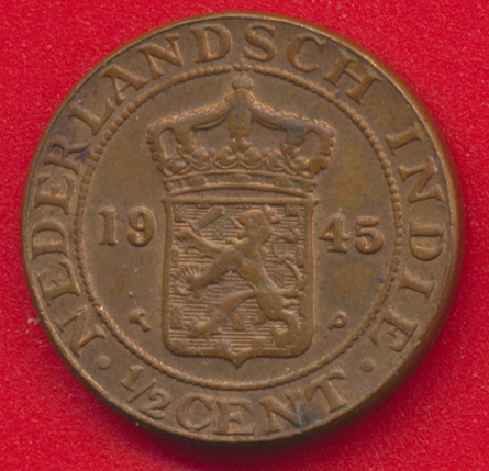 netherlands-east-indies-indes-neerlandaises-1945-cent