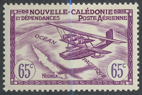 nouvelle-caledonie-poste-aerienne-65-centimes