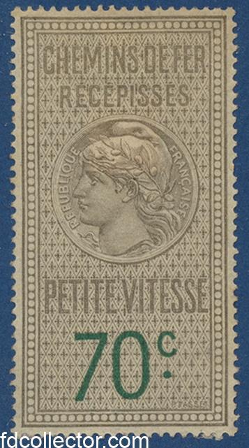 recepisse-chemin-fer-petite-vitesse-70-centimes-1891