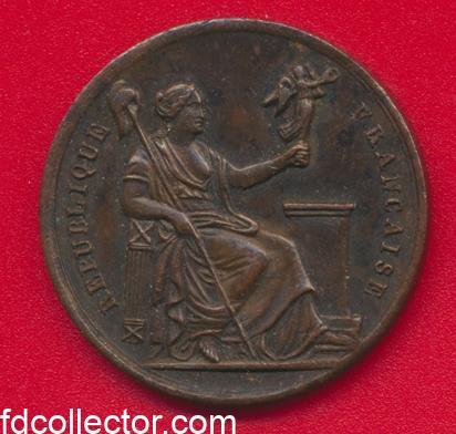 revolution-1848-liberte-egalite-fraternite-comite-provisoire-lyon-fevrier-vs