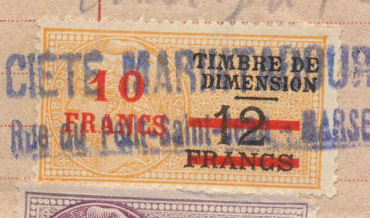 societe-marintabouret-marseille-fiscaux-dimension-surcharge-fiscal-12-vds