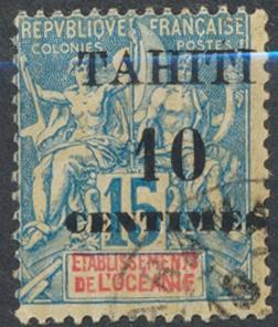 tahiti-etablissement-francais-oceanie-10-centimes