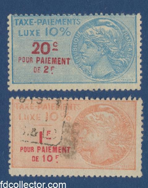 timbres-fiscaux-lot-paiement-luxe