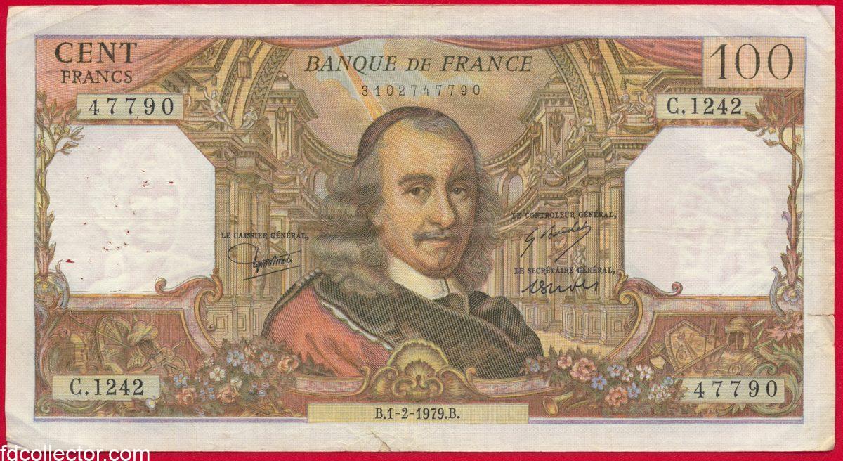 100-francs-corneille-1-2-1979-7790