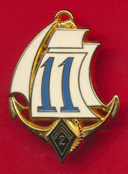 11-compagnie-2-rima-infanterie-marine