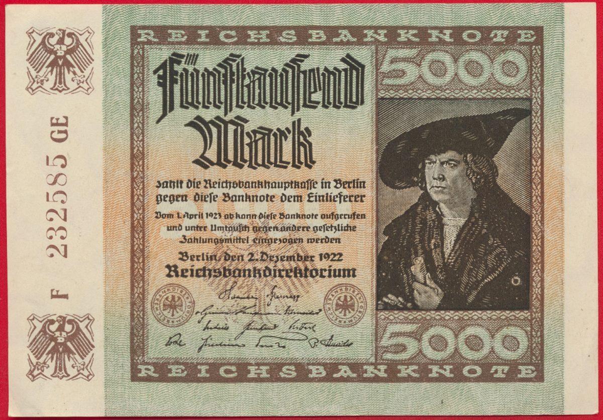 allemagne-5000-mark-2-dezember-1922-2585