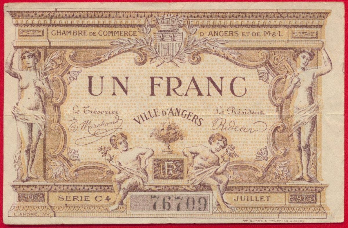 angers-billet-necessite-juillet-1915-serie-c4