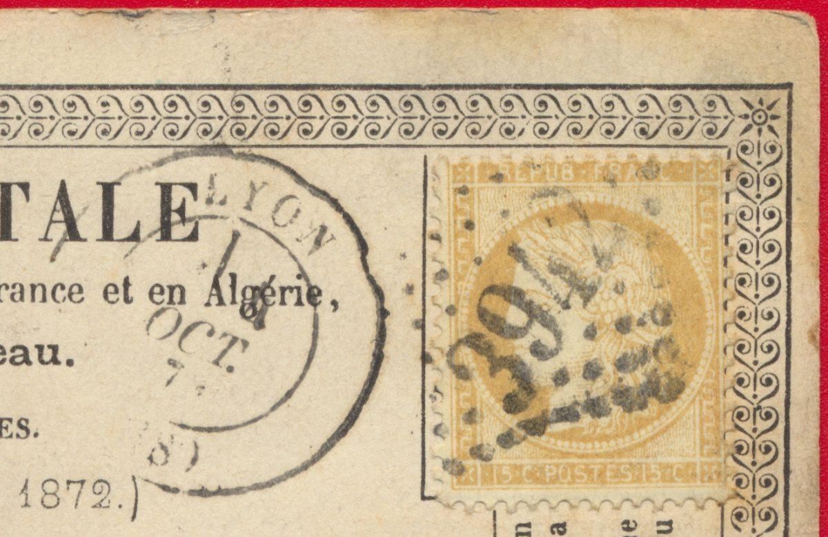 ceres-carte-postale-15-centimes-3942-lyon