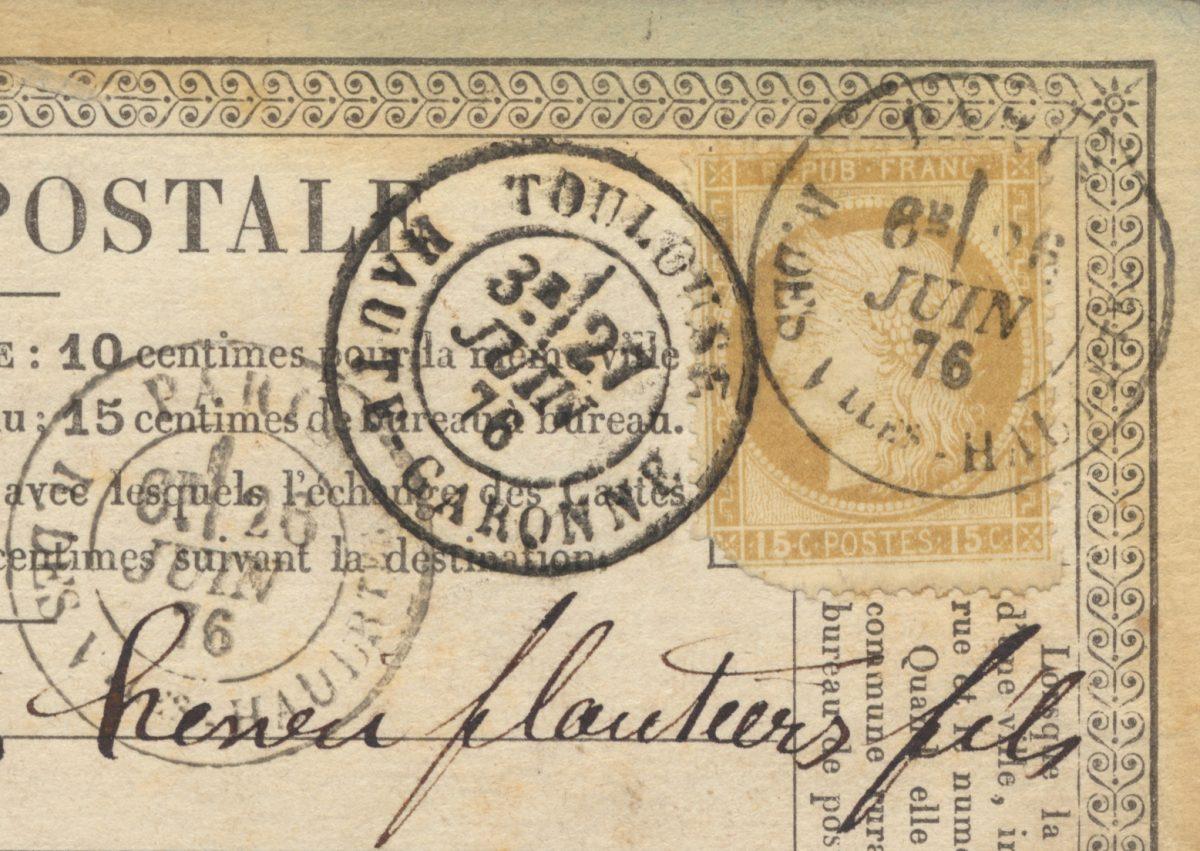 ceres-carte-postale-15-centimes-toulouse-juin-1876-rue-des-vieilles
