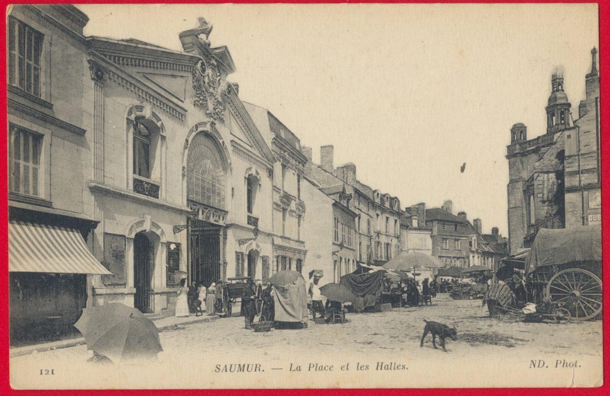 cpa-saumur-place-halles
