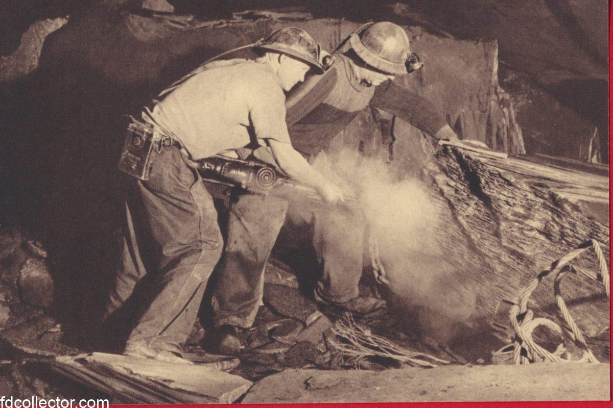 cpa-trelaze-carriere-mines-ardoise-a