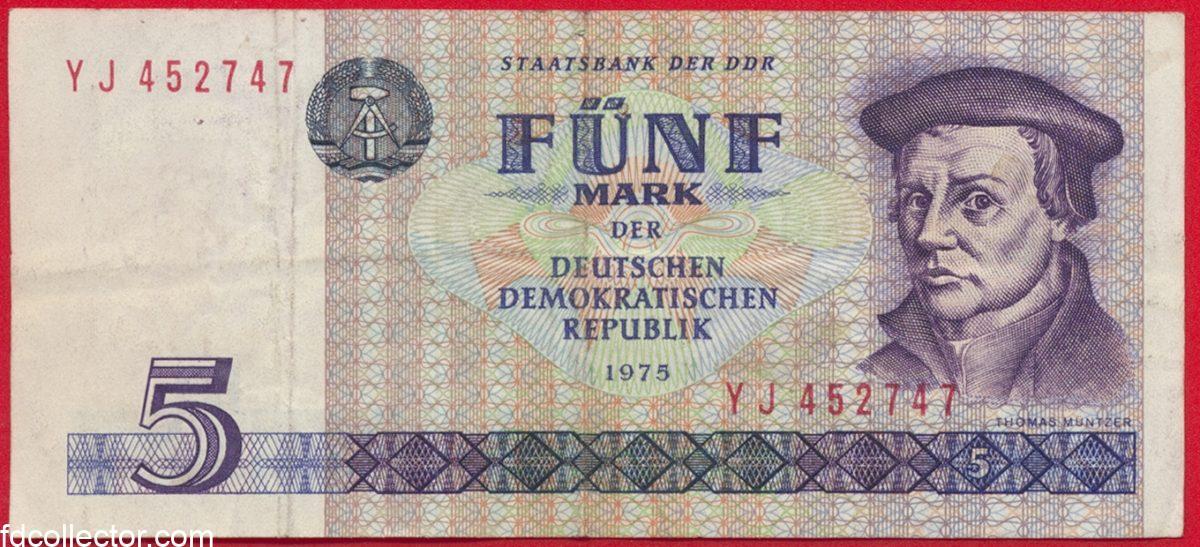deutschen-demokratischen-republik-5-funf-mark-1975-2747