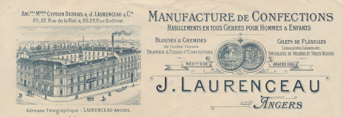 facture-angers-laurenceau-manufacture-confections-habillement-1897-gp
