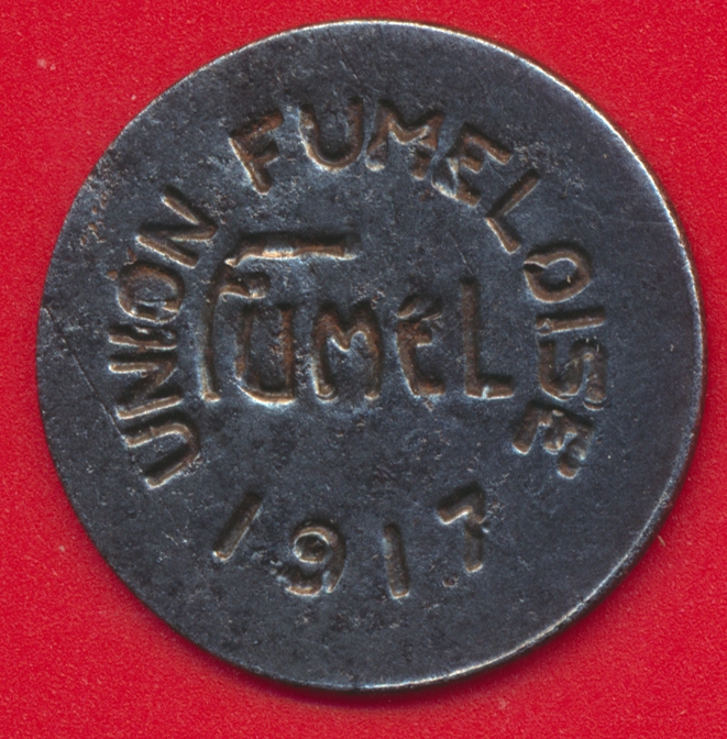 fumel-10-centimes-union-fumeloise-1917-vs