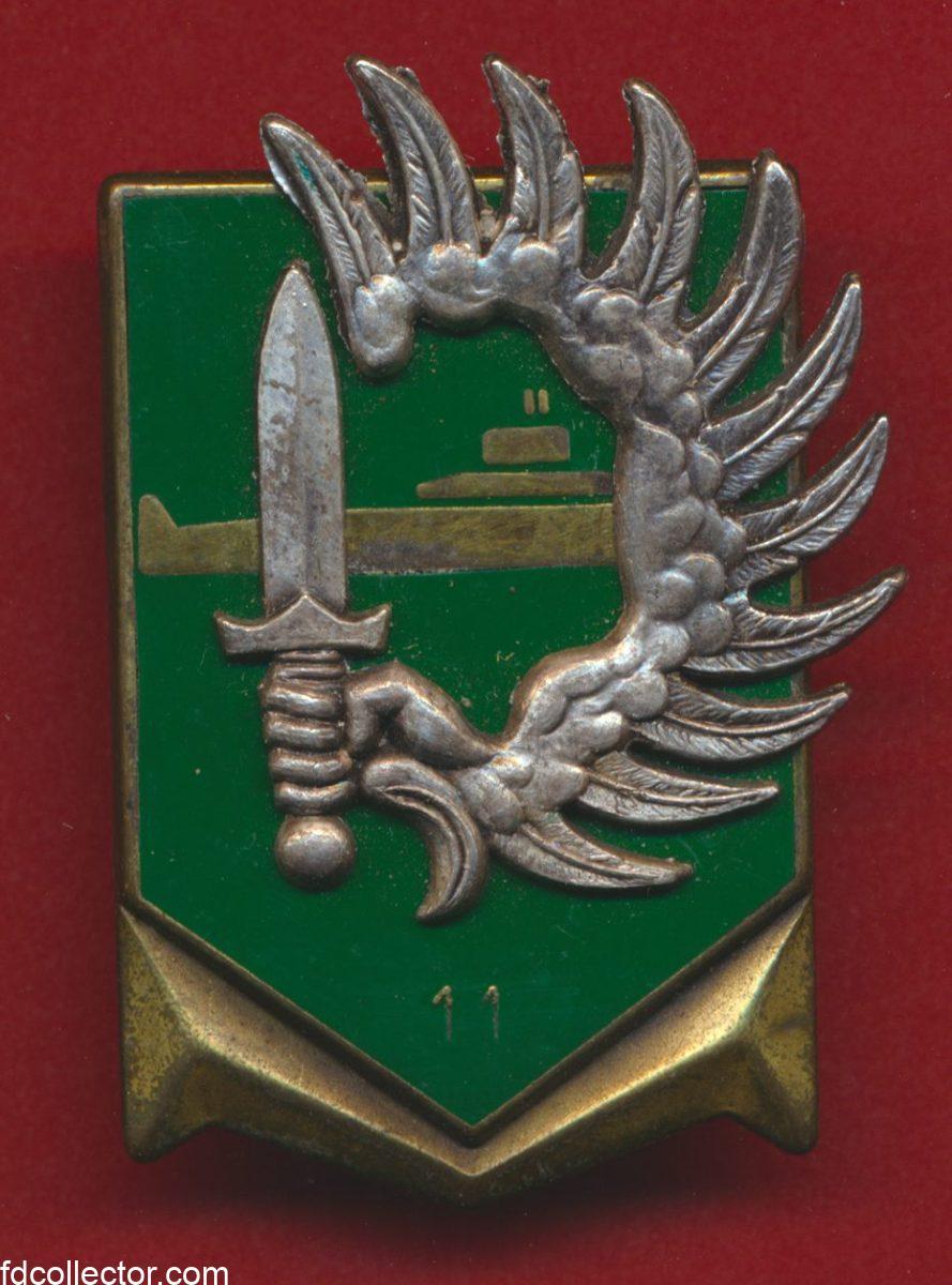 insigne-unite-reserve-marine-11