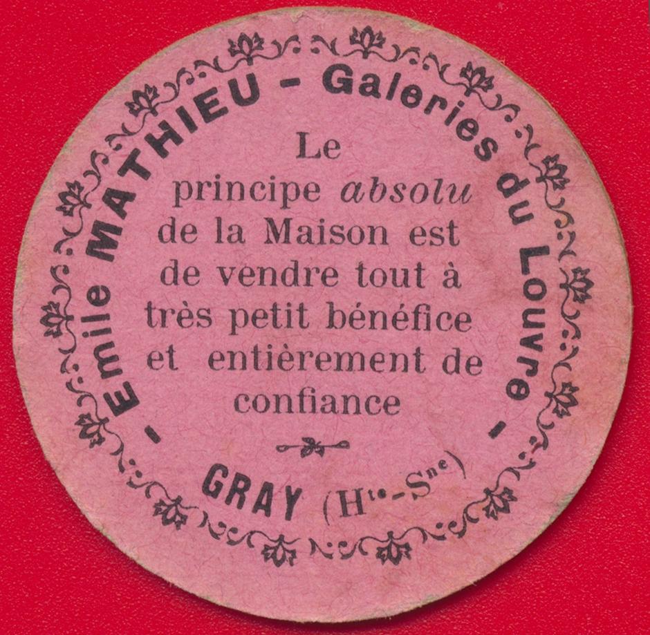 monnaie-carton-gray-prime-franc-50-marchandises-emile-mathieu-haute-saone-vs