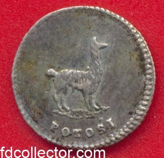 potosi-1852-bolivie