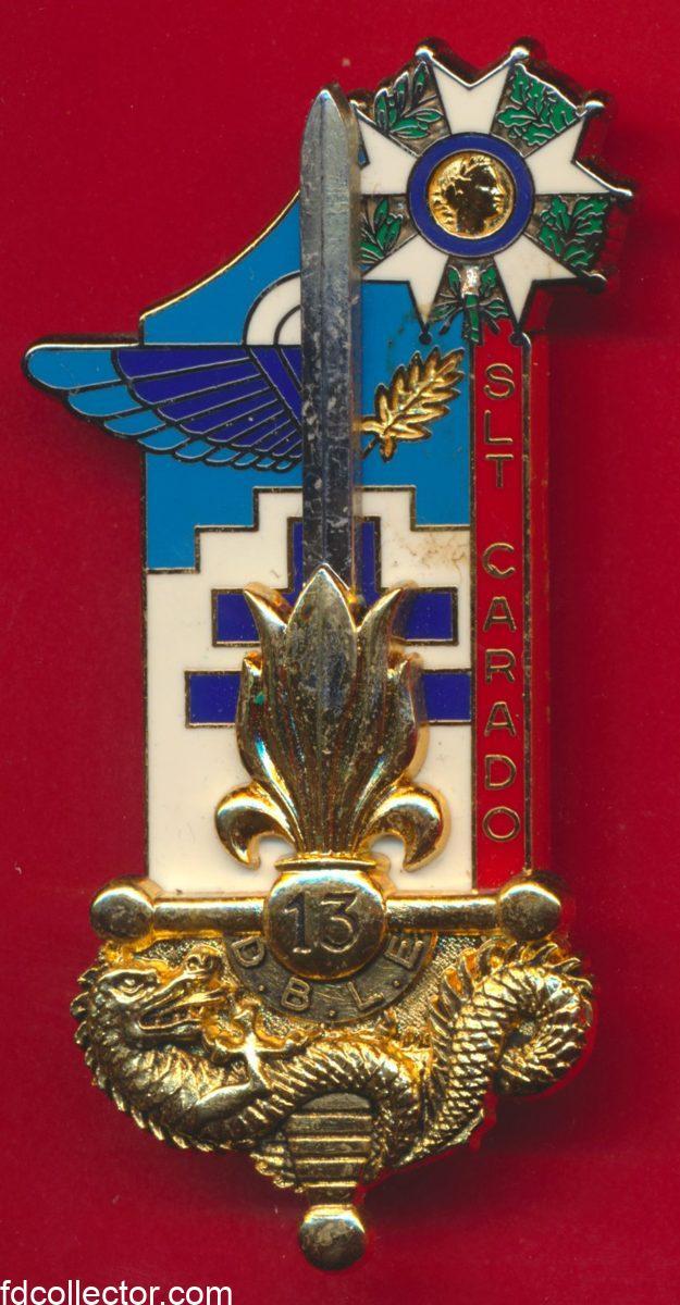 promotion-coetquidan-eor-ffl-legion-13-dble-carado-vs