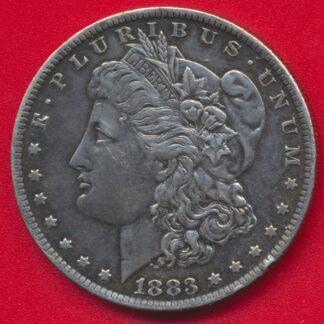 usa-dollar-1883