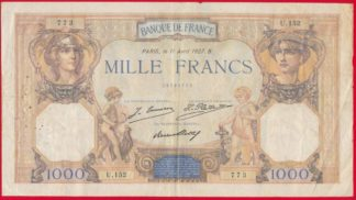 1000-francs-ceres-mercure-11-avril-1927-773