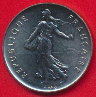 5-francs-semeuse-1988-revers
