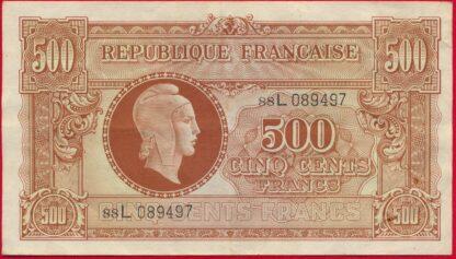 500-francs-dulac-9197