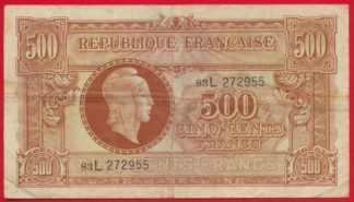 500-francs-marianne-1945-2955