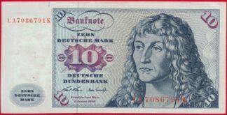 allemagne-10-mark-zehn-1970-6791