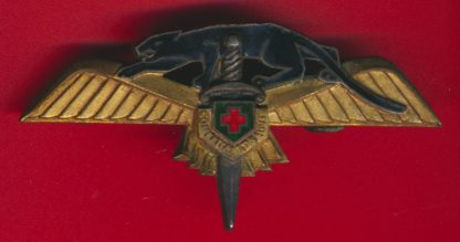 armee-air-insigne-2-escadre-helicoptere-1